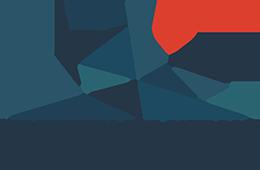 VOC-logo-small