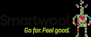 Image result for smartwool logo