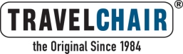 Image result for TRAVEL CHAIR LOGO