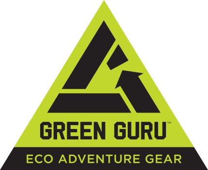 greenguru.jpg
